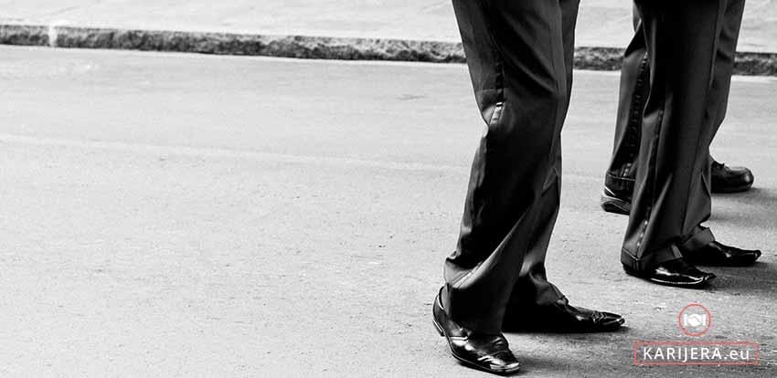 10 načina kako postati profesionalac na radnome mjestu