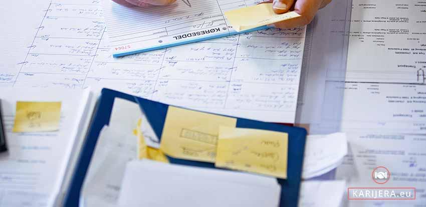 7 savjeta koji će vam pomoći u traženju posla