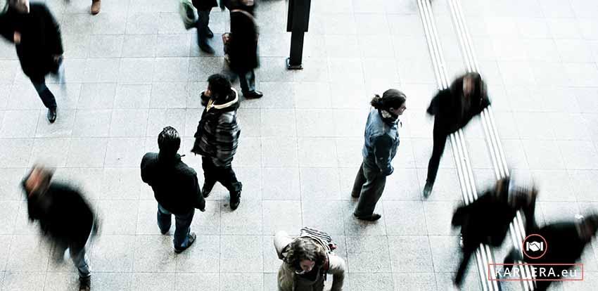 3 najčešće greške koje pametni ljudi čine kad dolaze na intervju nepripremljeni